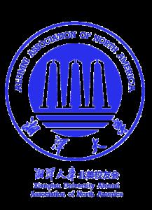 logo_t