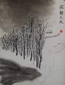 zhuhong2